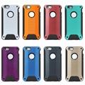 iPhone Drop Resistant Set Case 2