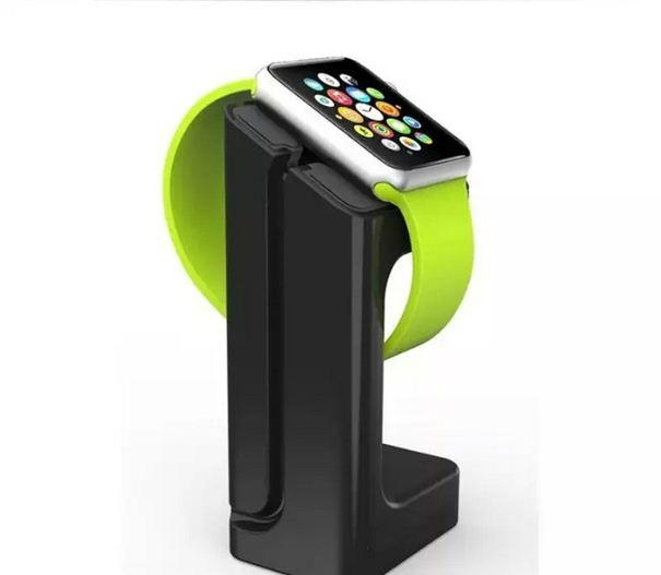 Apple Watch Cute Statation Watch Frames iWatch Shelf 2