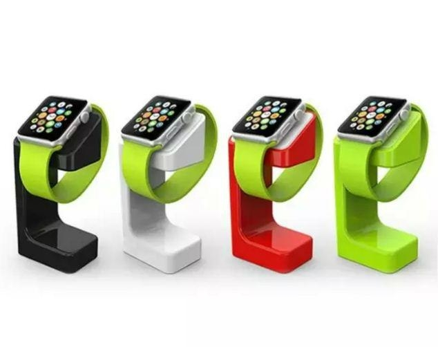 Apple Watch Cute Statation Watch Frames iWatch Shelf 1