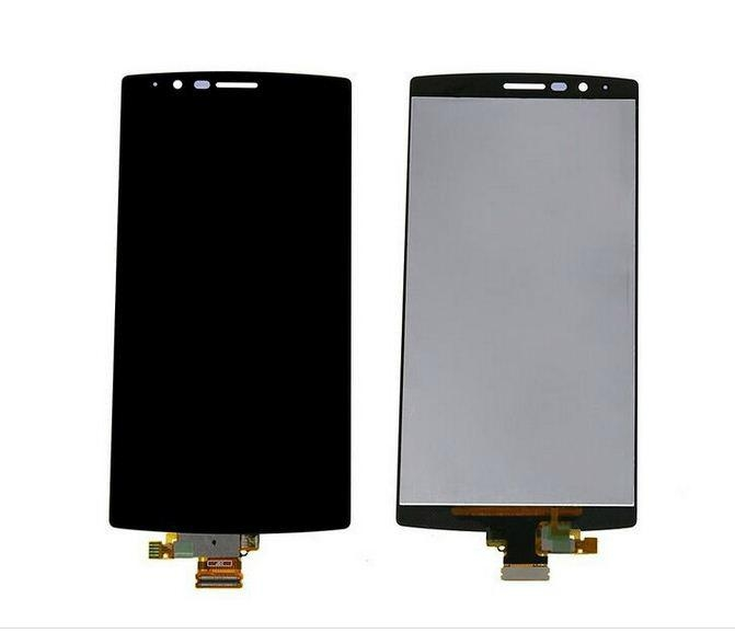 Touch Digitizer LCD Display for LG G4 H810 H811 H812 H815 US991 VS986