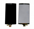 Touch Digitizer LCD Display for LG G4