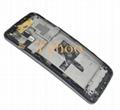 Touch Digitizer LCD Display with Frame LG G Flex D950 D955 D958 D959 F340 LS995 2