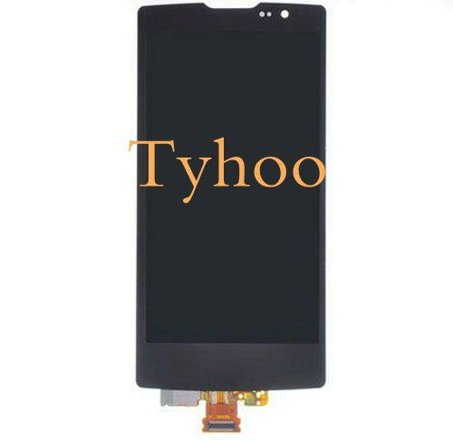 Touch Digitizer LCD Display for LG Spirit 4G LTE H440 H440N 1
