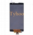 Touch Digitizer LCD Display for LG Spirit 4G LTE H440 H440N 2