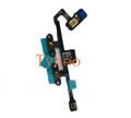 Volume Flex For iPad Air 2,iPad Air 2 Home Button Flex Cable