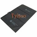 Battery for iPad 3rd Gen & iPad 4th Gen APN:616-0586, 616-0593