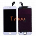 """Apple iPhone 6 Plus 5.5"""" LCD Screen and"""