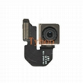 Main Rear Back Camera Module Cam for Apple iPhone 6 Plus 6+ 5.5""