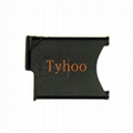 Sim Card Holder Tray for Sony Xperia Z