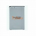 3000 mAh BL-53YH Battery for LG G3 D850