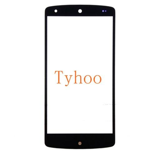 Glass Screen for LG Google Nexus 5 D820 D821 1