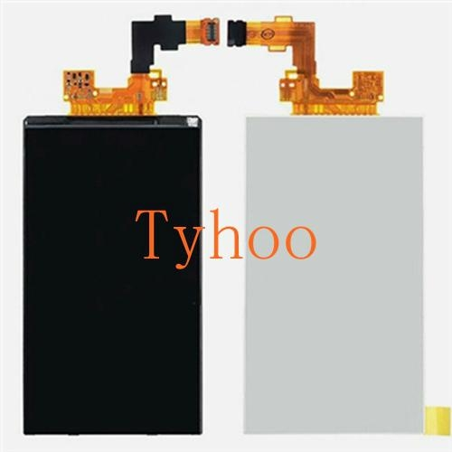 Touch Digitizer LCD Display  for LG Spirit 4G MS870/LW870 1