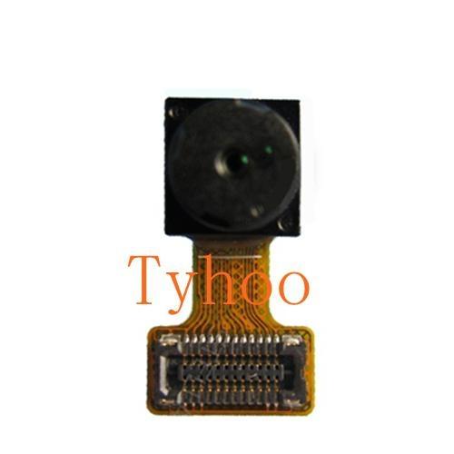 "Rear Camera for 10.1"" Galaxy Tab 3  P5210/P5220 1"