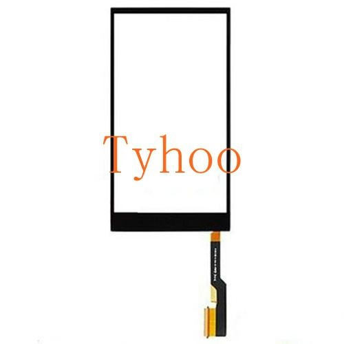 Glass Touch Screen Digitizer for HTC One M8 831c 1