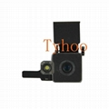 Rear 5MP Camera for iPhone 4