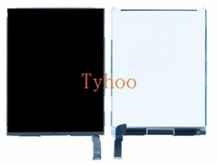 LCD Display Monitor Screen Lens For Apple iPad Mini 1nd Gen A1455 A1454 A1432