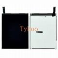 New LCD Screen Display for iPad Mini 2&3 Retina A1489 A1490 A1491 A1599 A1600