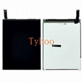 LCD Screen Display Replacement for iPad Mini 2 3 2nd 3rd Gen Retina A1599 A1600