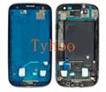 Samsung Galaxy S3 I9300/I9305 Front Housing