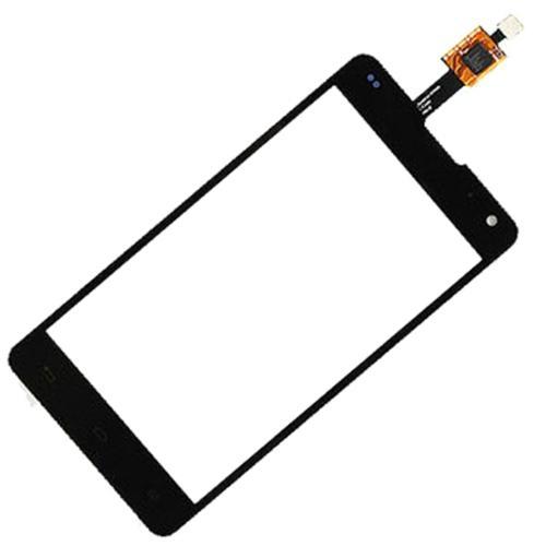 Front Touch Screen Glass Digitizer for LG Optimus G E975  E973 LS970 E971 F180 1