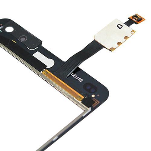 Front Touch Screen Glass Digitizer for LG Optimus G E975  E973 LS970 E971 F180 3