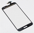 Front Touch Screen Digitizer For LG