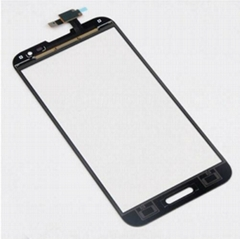 Front Touch Screen Digitizer For LG Optimus Pro G E980 E985 E986 F240
