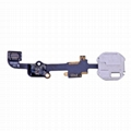 """iPhone 6S 4.7"""" Home Flex Cable"""