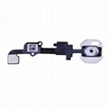 "iPhone 6S 4.7"" Home Flex Cable"