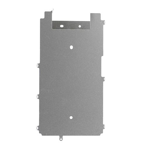 """iPhone 6S 4.7"""" LCD Shield Plate 1"""