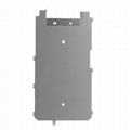 "iPhone 6S 4.7"" LCD Shield Plate"