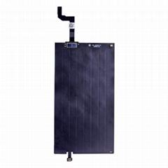 iPhone 6S LCD Heat Dissipation Antistatic Sticker