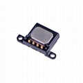 "iPhone 6S 4.7"" Ear Speaker Flex Cable"