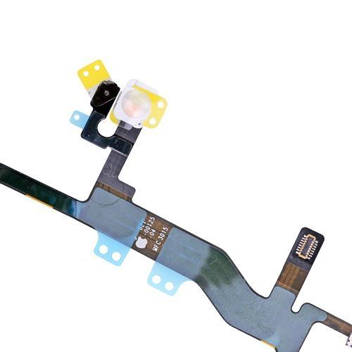 "iPhone 6S 4.7"" Power Button Flex Cable 1"