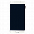 LCD Display Touch Screen Digitizer For