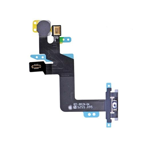 iPhone 6S Plus Power Button Flex Cable  2
