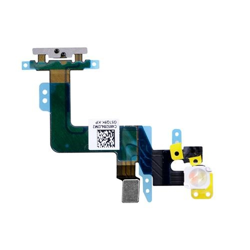 iPhone 6S Plus Power Button Flex Cable  1