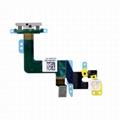 iPhone 6S Plus Power Button Flex Cable