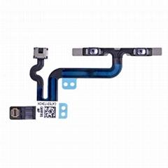iPhone 6S Plus Volume Button Flex Cable