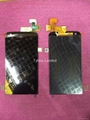 Touch Digitizer LCD Display for LG G5