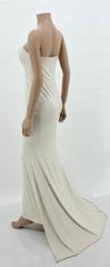 ;wedding dress;Appare