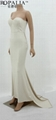 ;wedding dress;Appare 2