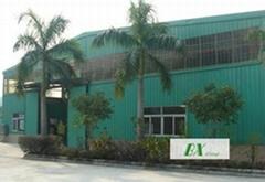 Baixiang Houseware Co. , Ltd. (Jiangmen)