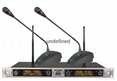 ACEMICUHF Conference Microphone EU-8204