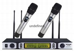 ACEMICDigital Wireless Microphone EU-5000