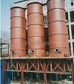 聚脲弹性体涂料防腐防水工程 3