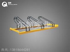 碳素鋼停車架
