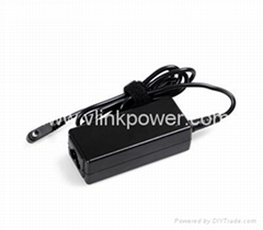 AC Adapter Power charger 4.0*1.35 for Asus Ultrabook S200 S200 X201 19V 1.75A