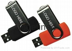 USB flash drive (Hot Product - 1*)