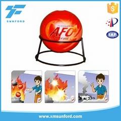 1.3kg AFO fire extinguis